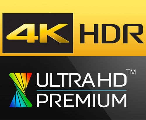 Altia Systems Launches High Dynamic Range (HDR) Solution for ...