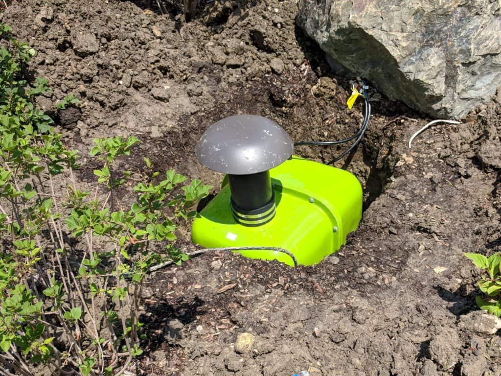 TruAudio LandScape Speaker